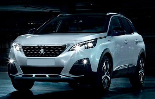 Descuentos de Peugeot y Opel en nueva versión del Cyber Monday