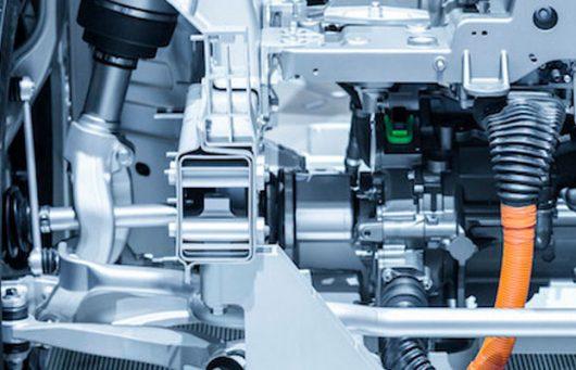 Grupo PSA anuncia que fabricará vehículos eléctricos en todas sus plantas de España